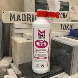 HMK R1 79 Quita Oxido...